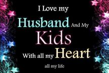 i love my husband quotes