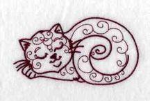 cats / mačičky a všetko pre ne