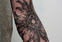 Tatuajos