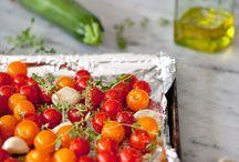recipes / by Sharon Lowen