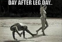 dont miss leg day