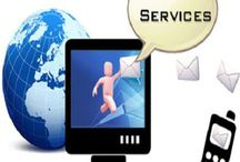 A Valuable SMS Online Service