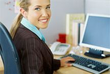 Virtual Offices and Mailing services