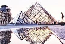 •Paris•