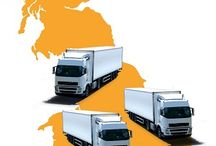 Chip Chip delivery network www.chipchip.co.uk