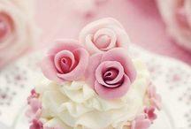 Kapkek Modelleri / kapkek süsleme cupcake nasil yapilir frambuazlı cupcake tarifi eti topkek tarifi hazır kekten cupcake tarifi cupcake hamurunun tarifi küçük kekleri süsleme kap kek tarifi oktay usta