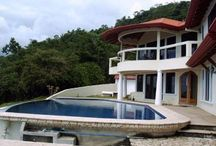 Hatillo Estate with world class view / http://www.dominicalrealty.com/property/?id=146