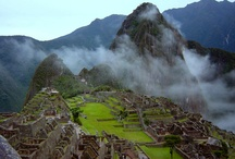 Inca Heartlands / Uncover the myths and mysteries of the ancient Incas with this great 5 day package. Explore Cusco, the ancient Inca capital, before heading off into the Sacred Valley of the Incas including a visit to the traditional Pisac Markets as well as the massive Inca fortress at Ollantaytambo. Finally visit the famous ruins of Machu Picchu before returning once again to Cusco where your tour concludes.