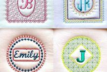 EmbroideryRady * quilt * applique * placemats * / Machine embroidery design. La conception de broderie de la machine. Maschinenstickerei Design. Il design della macchina da ricamo. Gépi hímzés design. Diseño de la máquina de bordar. Design de máquina de bordar.