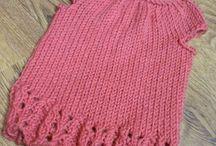 Knitting KIDS