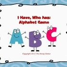 Phonics Fun! / This is a collaborative board that has phonics materials for K-3rd grade. If you'd like to pin to this board, please follow it first and then send an email to snoopsistas@live.com or hit us up in the TpT Forums (www.teacherspayteachers.com). Happy pinning!!