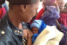 LINC - Limpopo Initiative for Newborn Care