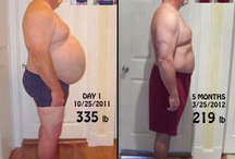 Weight Loss: Real People Real Success / For more info, go to www.beverlytaylor.isagenix.com