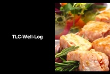 Favourite TLC-Videos / Our Favourite Client Videos showcasing their successes with the TLC-Program