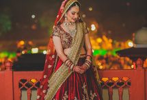 ŚLUBY HINDUSKIE -SUKNIE,DEKORACJE -PAKISTANI WEDDING,DRESS,DEKOR.