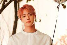 Seok/Nam/Jeon