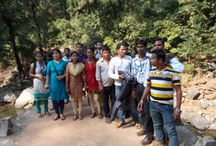 Picnic Party 2013  / This was a party from Seo infotechsolution in Devkund Odisha,Really i enjoyed lot