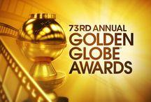 Oscar Özel/ Sinema Ödülleri