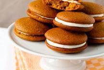 Cookies / Galletas inspiradas en One Girl Cookies las mejores galletas del mundo!