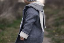 Детки мода