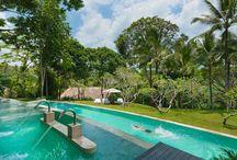 Prestigious Venues Bali / Your Top Event Venues in Bali #Weddings #CorporateIncentives #Birthdays