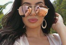 ♛ eyewear ♛ / sunglasses, eyewear