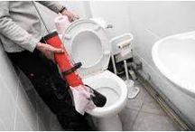 Réparation chasse d'eau / La chasse d'eau est un dispositif qui joue un rôle essentiel pour évacuer les déchets de la cuvette WC. C'est un élément indispensable pour la bonne marche de nos toilettes. Cependant, il peut arriver que la chasse d'eau tombe en panne de manière inopinée. Dans cette optique, il est important de faire appel à une entreprise spécialisée dans le dépannage chasse d'eau Paris.   http://histoire-bateaux-aviron.fr/service/reparation-fuite-chasse-eau.html