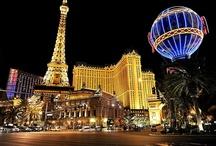 DreamTrips: Las Vegas, NV (April 2013)