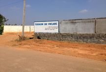 Terracon projects / We are providing the best plot for sale in Bangalore, land for sale in bangalore