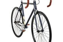 Road Bikes / Road Bikes