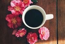 morning morning
