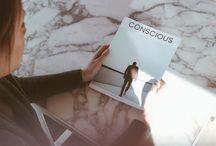 Conscious Issue 06