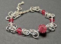 Valentines jewellery range 2014