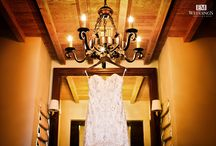 Weddings at Hotel The Resort at Pedregal Los Cabos / Best moments, best weddings in Los Cabos, México.