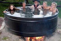 идеи для бассейна