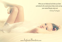 My Photography / www.InfiniteBorders.com
