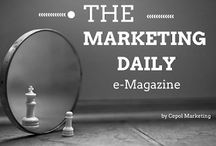 CePol's e-magazine