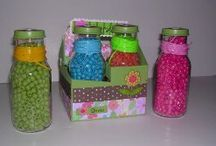 Cute Gifts/Ideas / by Pocono Pam