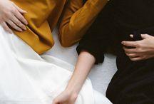 duo│sw│sq│Jessika & Rey