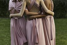 Oasis Bridesmaids / Introducing our brand new Bridesmaids & Special, Special Occasion dresses. Pleated maxis, prom dresses and lacy midis make for sweeping silhouettes perfect for making your special day shine even brighter.