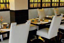 Hotels Nigeria / Find a great hotel in Nigeria with hotelsclick.com