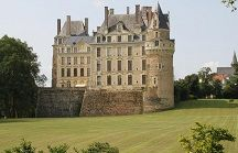 フランス:France / 世界史 フランス史