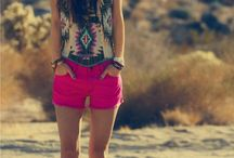 Fresh Style!!!