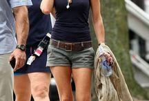 miluju Jenifer Aniston