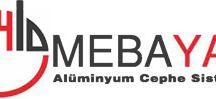 cephe giydirma / MEBA yapı Cephe Sistemleri cephe Giydirme, Alüminyum cephe giydirme, kompozit panel kaplama, fotoselli kapı, yalıtımlı alüminyum dorama, yalıtımsız alüminyum dorama, maltepe cephe giydirme http://www.mebayapicephe.com