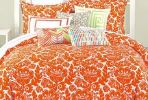Bedding MB / by Scarlett Shumate
