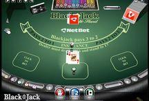 Παιχνίδι Μπλακτζακ / Γνωριμία με το Μπλακτζακ, κανόνες, συστήματα αλλά και στρατηγικές.