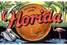 vintage FL