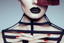 Fashion PHOTOGRAPHY inspiration
