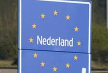 Holland!!!!